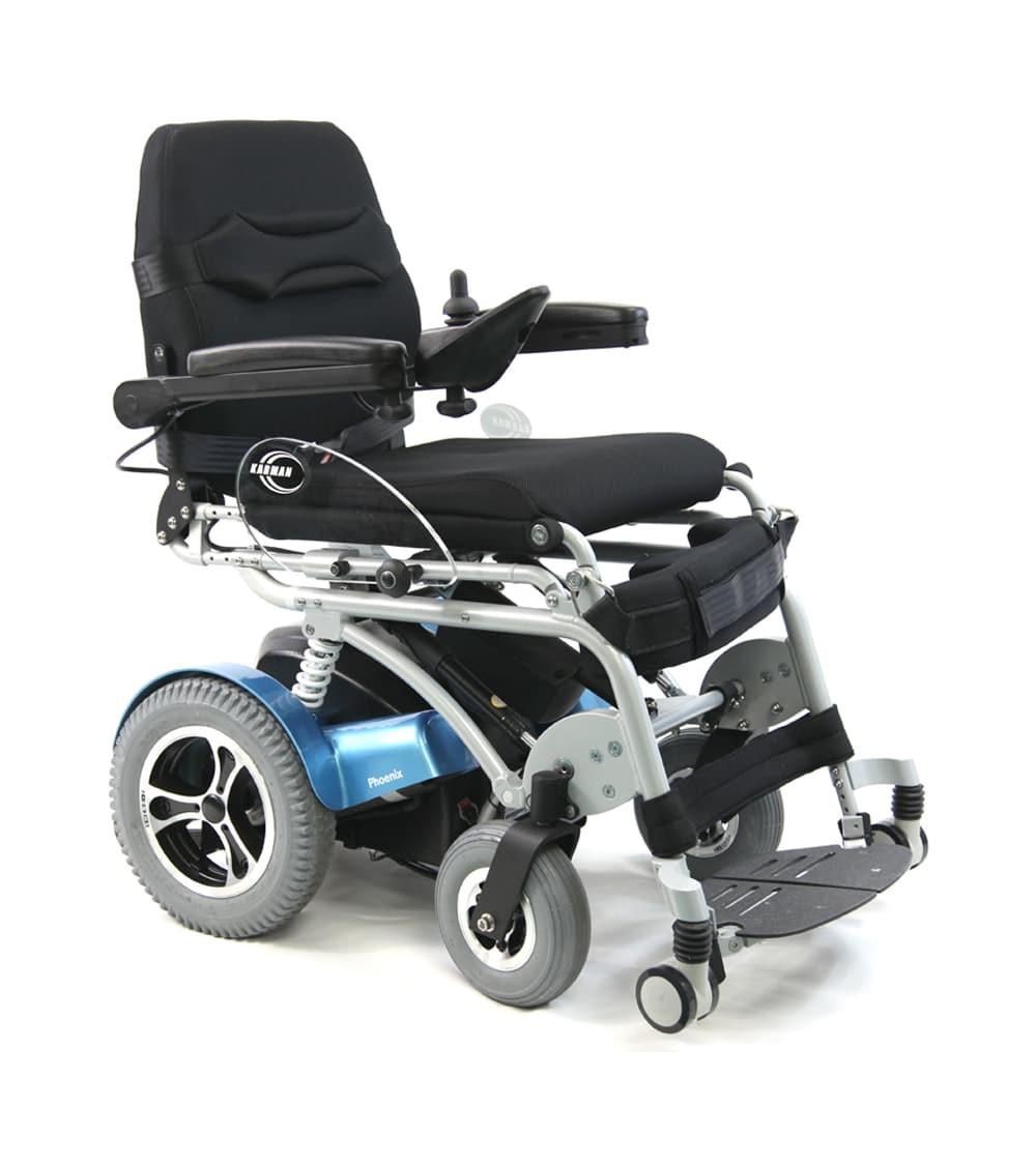 silla de ruedas usadas honduras